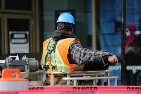 Functional Restoration Programs and Workers' Compensation Claims: An Ideal Partnership