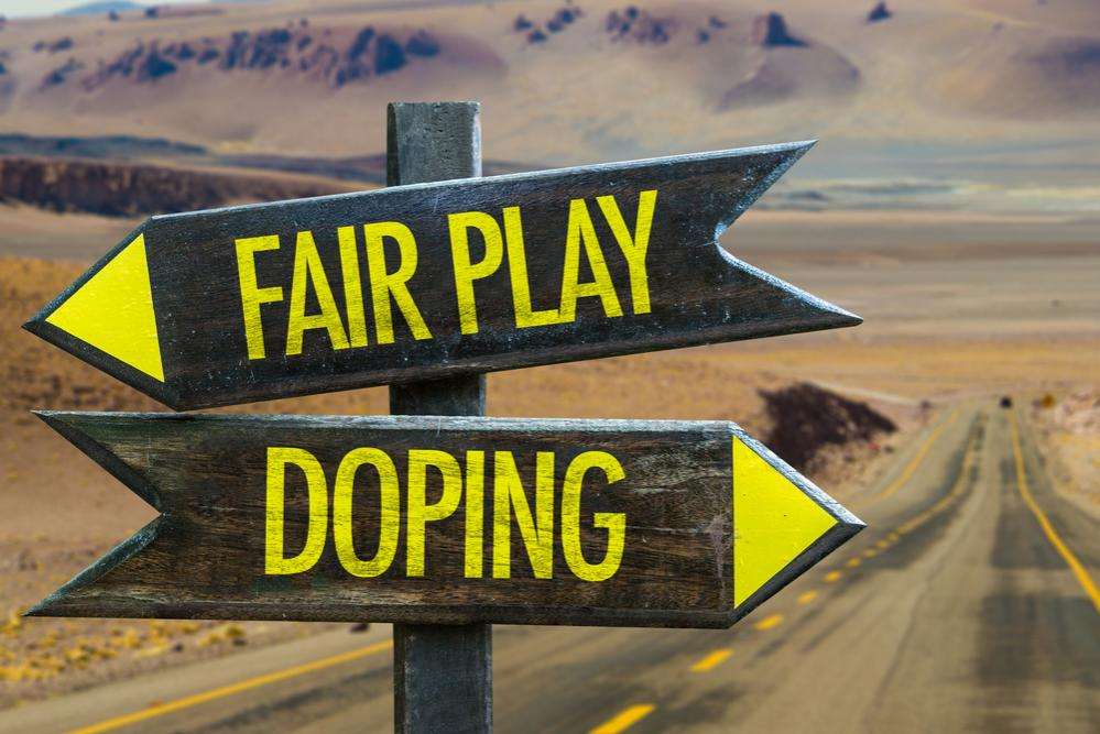 Doping in sports can be deadly. You can lose your career or more. At Recovia we can help.